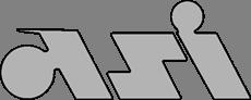 ASI Logo | DeLoreanDirectory.com