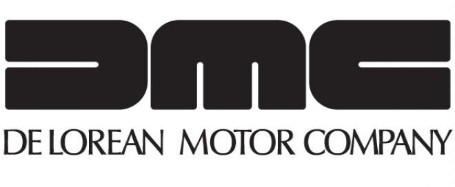 DMC | DeLoreanDirectory.com