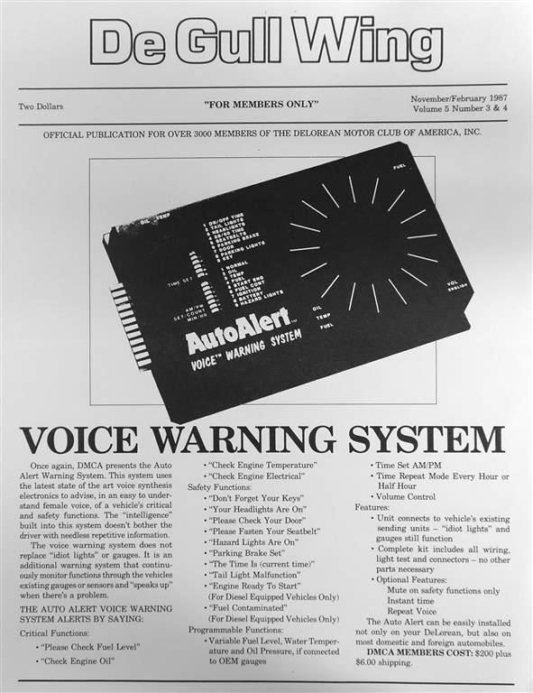 1987 November-February