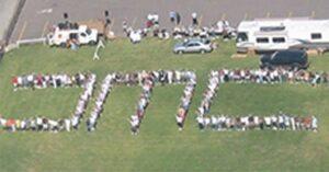 DeLorean Car Show 2002 - Memphis, TN | DeLoreanDirectory.com