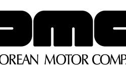 Receivership Declared at DeLorean | DeLoreanDirectory.com