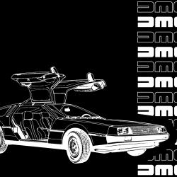 DeLorean Owners Manual | DeLoreanDirectory.com