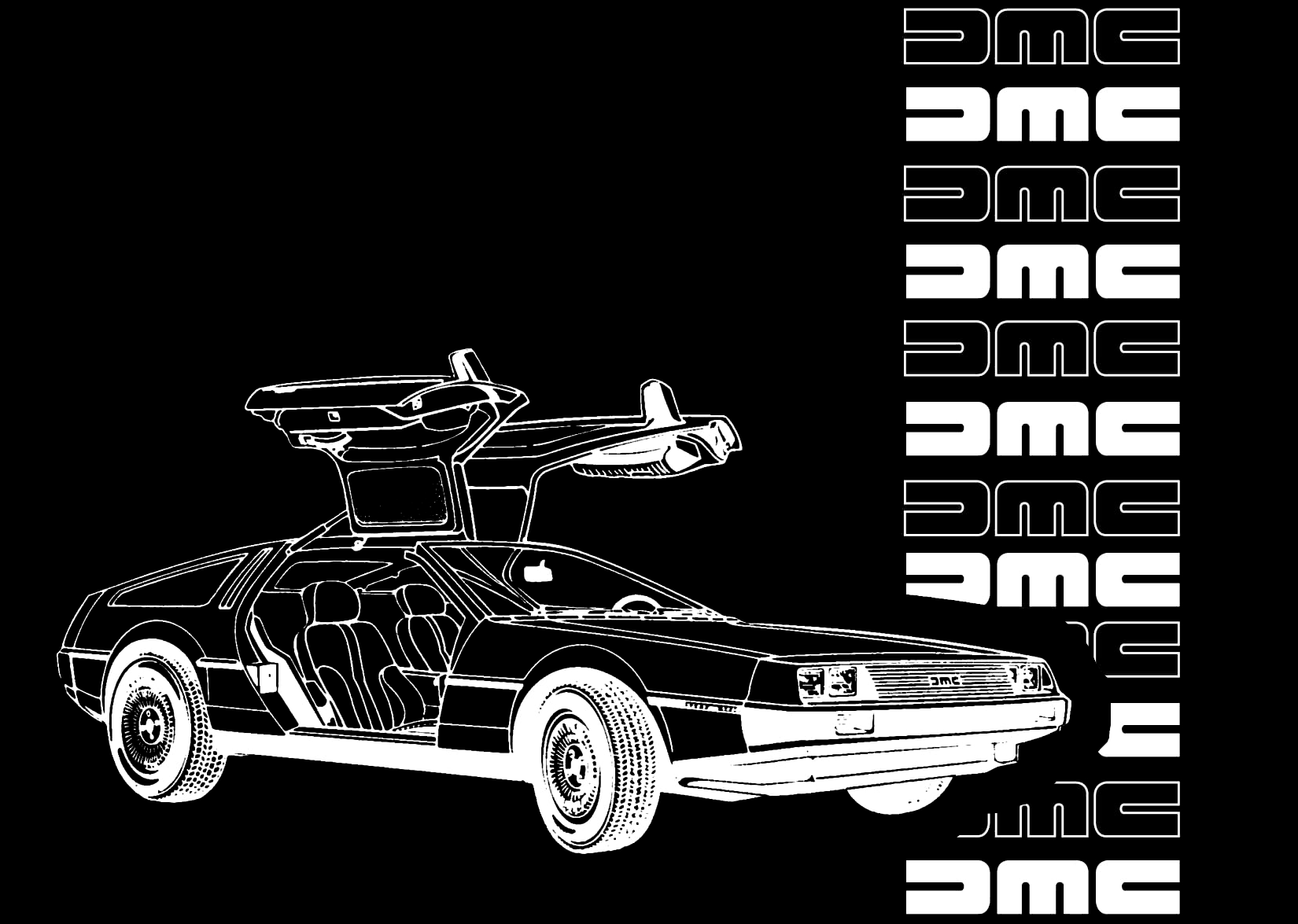 DeLorean Owners Manual | DeLoreanDirectory.com
