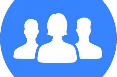 Facebook Groups and Pages | DeLoreanDirectory.com