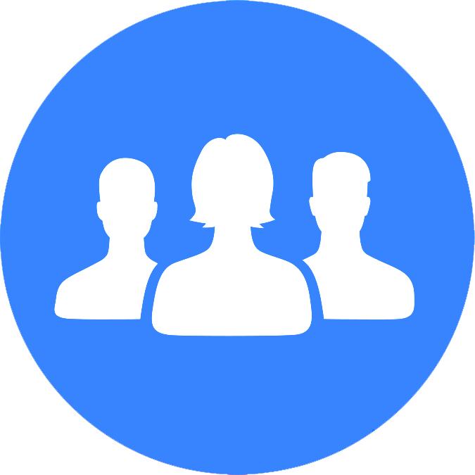 Facebook Gruppen Zusammenführen