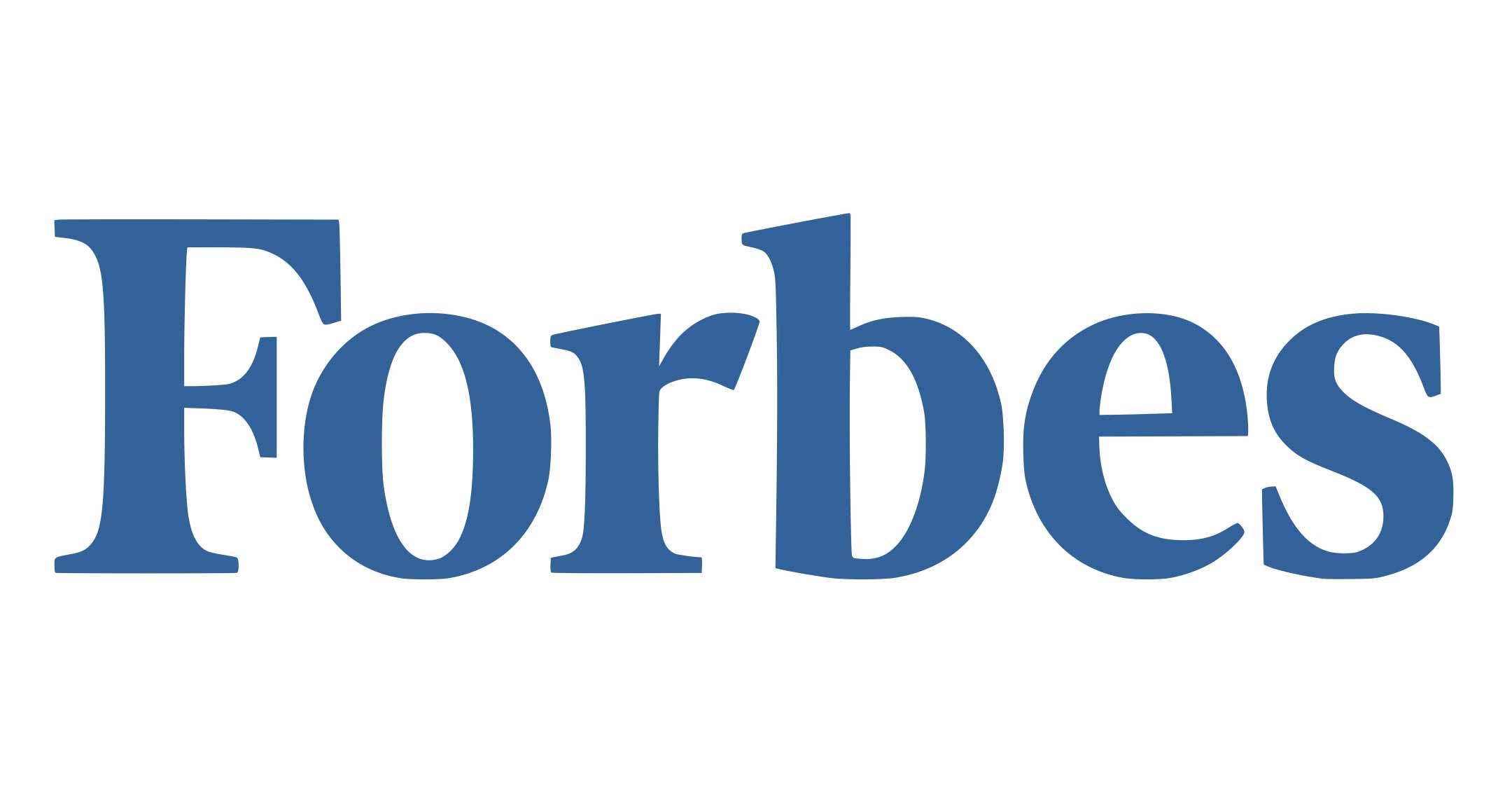 Forbes | DeLoreanDirectory.com