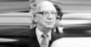 Kenneth Cork | DeLoreanDirectory.com