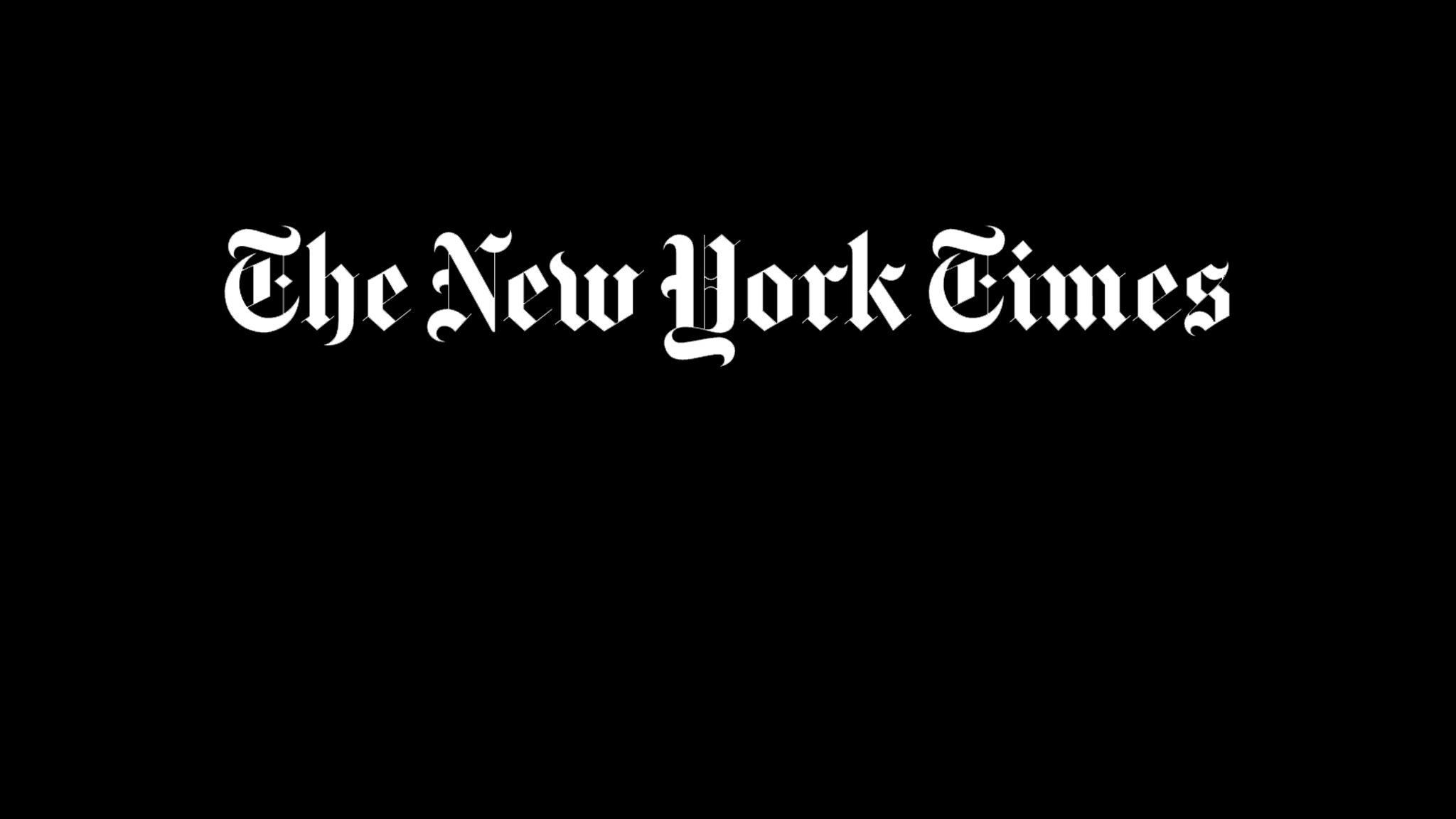 New York Times | DeLoreanDirectory.com
