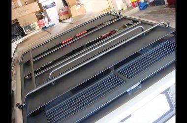 SCEDT26T1BD001942 | DeLoreanDirectory.com