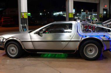 SCEDT26T5DD016978 | DeLoreanDirectory.com
