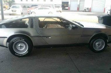 SCEDT26T7BD004246 | DeLoreanDirectory.com