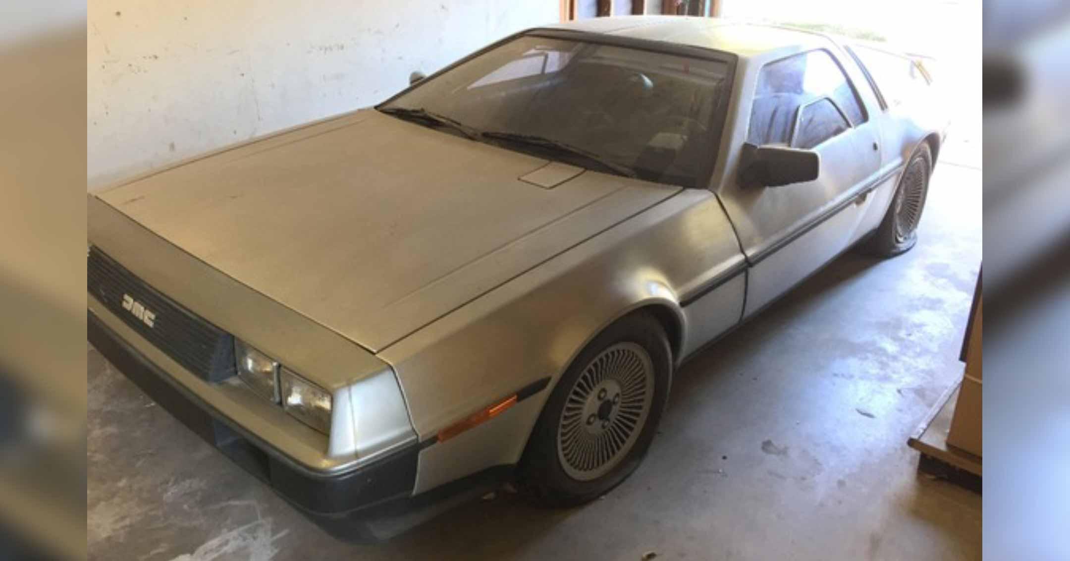 SCEDT26T8BD000707 | DeLoreanDirectorey.com